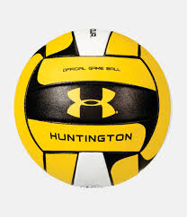 under armour volleyball. taxi, zoomed image under armour volleyball