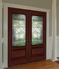 office entry doors. Toronto Entry Door Office Doors O