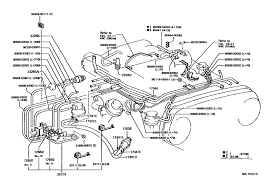 nissan maxima engine diagram of 1986 wiring diagram mega 1986 nissan maxima engine diagram wiring diagram paper nissan maxima engine diagram of 1986