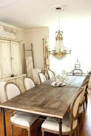 french country chandelier wooden country chandeliers rustic wood table with round backrest chairs and french country