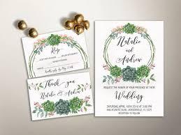 92 best wedding invitations images on pinterest country weddings Wedding Invitations Fort Walton Beach Fl bohemian wedding invitation printable floral wedding by lipamea Fort Walton Beach FL Map