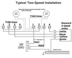 hayward super pump wiring diagram 115v lovely pool in well me hayward pool pump wiring diagram
