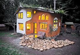 Small Picture Tiny Houses for Sale in North Carolina And Across the globe