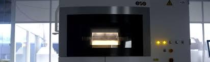 Ge Online Service Login Sculpteo Online 3d Printing Service For Your 3d Design
