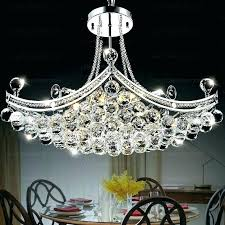 glass chandelier crystals colored chandelier crystals colored glass chandelier black glass chandelier crystals