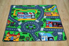childrens play rug play mat car traffic signs ikea childrens rugs play mat childrens