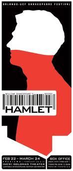 101 Best Theater Branding Design Images Branding Design