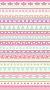 Girly Wallpaper For Android Phones ...