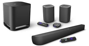 Roku Ultra | Our ultimate streaming player | Roku