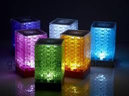 lego lighting. diyjpg lego lighting