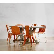 Dining Tables : Custom Made Dining Tables Table Pads Protector Top ... & Full Size of Dining Tables:custom Made Dining Tables Table Pads Protector  Top Pad Protectors ... Adamdwight.com