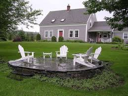 Cheap Landscaping Ideas For Back Yard | Inexpensive Landscaping Ideas Inexpensive  Landscaping Ideas Images .