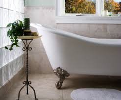 about us surface solutions bathtub refinishing canton mi clawfoot