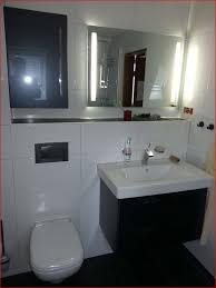 Ablage Badezimmer Affordable Schnheit Mit Ablage Badezimmer
