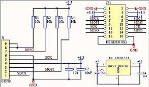 arduino diy sd card logging shield use arduino for projects schematic arduino sd card logging shield