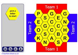 Online Quiz Templates 100 Puzzle and Quiz Creation tools for teachers 65