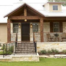front porch designs for ranch homes   Front Stairs Design Ideas, Front  Paver Stairs To Home   home remodel/addition   Pinterest   Front stairs, ...