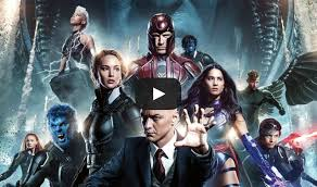 3d x men apocalypse full movie hd watch 3d x men apocalypse full movie hd watch x