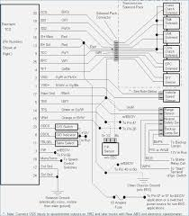 78 chevy truck wiring diagram tangerinepanic com silverado trailer wiring diagram wiring diagrams wiring diagram 78 chevy truck wiring diagram