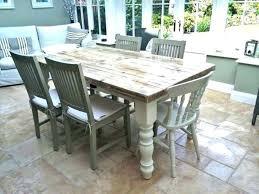 fresh design farmhouse dining table set farmhouse dining room table lighting ideas centerpiece style sets round