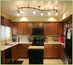 cool kitchen lighting ideas. Cool Kitchen Lighting Ideas