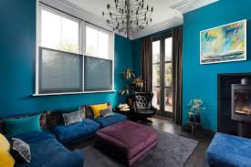 soft teal bedroom paint. Full Size Of Living Room:brown And Teal Room Accessories Gray White Soft Bedroom Paint