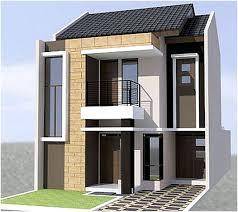 model rumah masa kini yang wajib anda miliki fimell