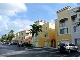 apartments for in old palm fl