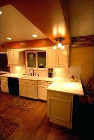 cabinets san antonio kitchen