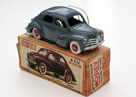 new model car kit releasesModel car  Wikipedia