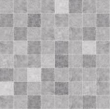 Granite Bathroom Tile Granite Ceramic Texture Cephe Pinterest Grey Ceramics And