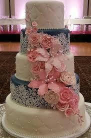 Cake Bakery Springfield Il Specialty Cakes
