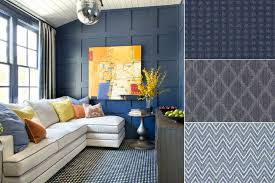 Small Picture Wall To Wall Carpet Styles That Make Great Area Rugs
