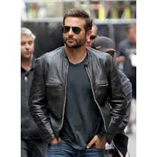 mens leather jackets mens leather jacket new mens motorcycle jacket mens