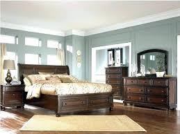 black wood bedroom furniture. Beautiful Black White Wood Bedroom Set Distressed Furniture Sets    In Black Wood Bedroom Furniture
