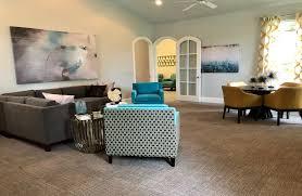 Home Design Center Shreveport La The Summit Of Shreveport Apartments Apartments In