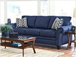 navy blue furniture living room.  Living Navy Blue Sofa Living Room Furniture A Get  Velvet  To Navy Blue Furniture Living Room