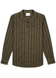 Cheap Mens Designer Shirts Mens Designer Shirts Harvey Nichols
