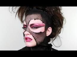 sigue sigue sputnik 80s drag makeup hair tutorial