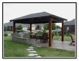 free standing patio cover. Stylish Free Standing Patio Cover Ideas Good New Covers Small With