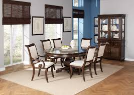 rooms to go dining room tables. Charming Rooms Go Dining Table Sets And Room Chairs Collection Ideas To Tables A