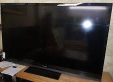 sharp 24 inch lc 24dhf4011k hd ready dvd combi led tv with freeview hd. sharp lc-70le741e 70\ sharp 24 inch lc 24dhf4011k hd ready dvd combi led tv with freeview