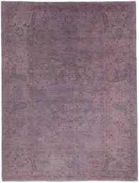 oushak rug
