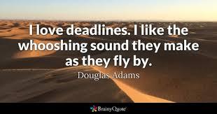 My Lifeline Became My Deadline Quptes