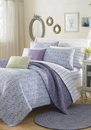laura ashley bedding sets a pleasant