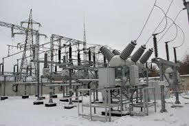 В Красноярске завершается реконструкция подстанции кВ  все новости