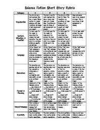 essays about pubs quantitative research
