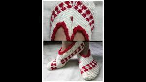 Jurab Design Easy Knitting Socks For Women Hindi