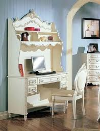 student desk for bedroom classic white desk collection bedroom furniture student desk with hutch in white student desk for bedroom