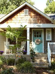 craftsman style front doorsCraftsman Front Doors